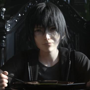 Final Fantasy XV – Alles Neue zum Hype!