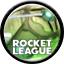 Rocket League Thumbnail