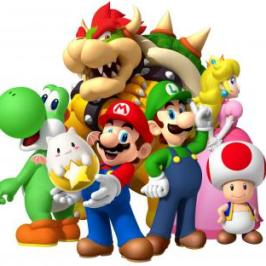 Nintendo NX: kein Konsolen-Kampf!