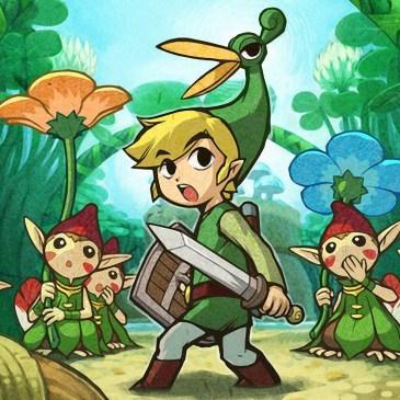 Der teuerste Zelda GameBoy aller Zeiten!
