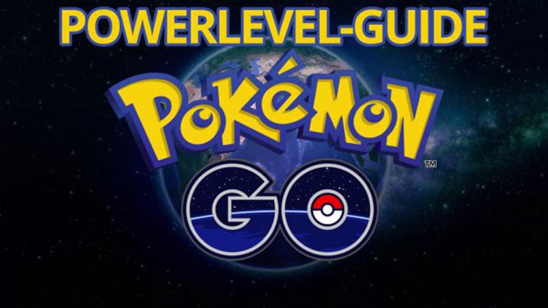 pokemon-go-powerlevel-guide