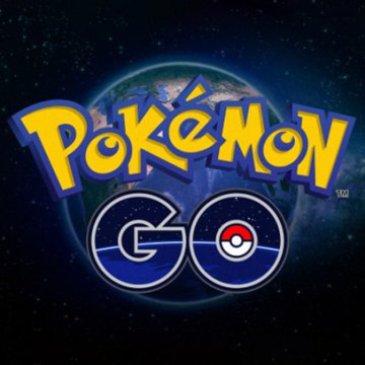 Pokémon Go – Powerlevel Guide
