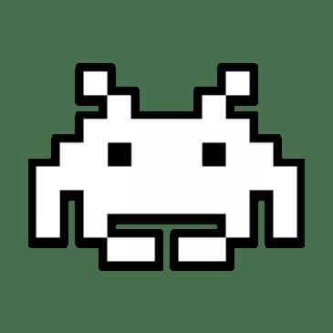Space Invaders kostenlos spielen!