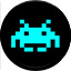 Space Invaders Thumbnail