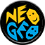 Neo Geo Thumbnail