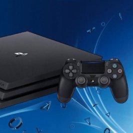 PS4 Pro – Alles, was Du wissen musst
