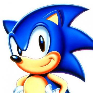 10 unglaubliche Fakten über Sonic!