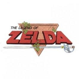 The Legend of Zelda – Die ersten Entwürfe