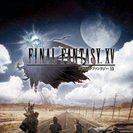 Final Fantasy XV – Alle wichtigen Infos!