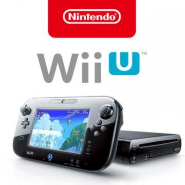 Wii U – Wird die Produktion eingestellt?