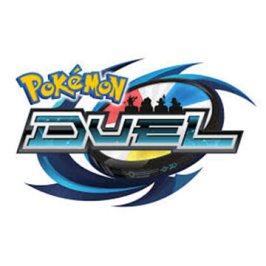 Pokémon Duel – kostenlos spielbar!