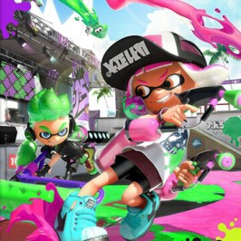 Splatoon 2 – Erstes Gameplay!