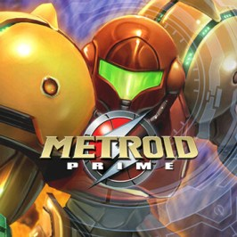 Metroid Prime Trilogy für Nintendo Switch?