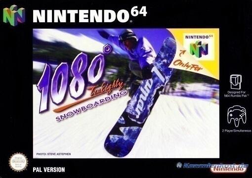 n64-1080-snowboarding-a