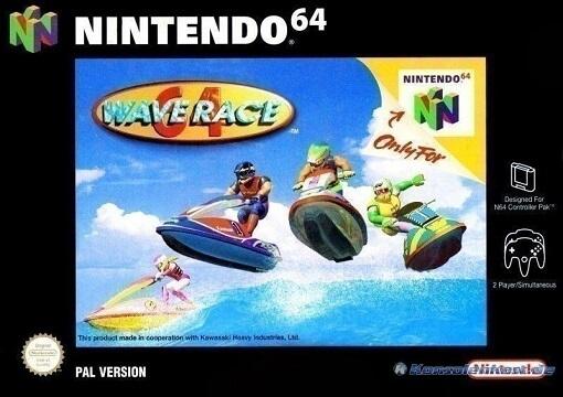 n64-wave-race-a