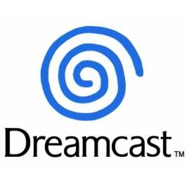Dreamcast Mini: Comeback der Kult-Konsole?