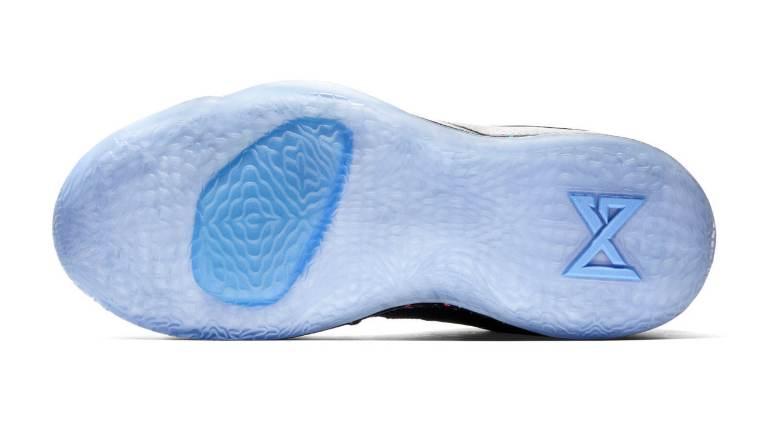 PS Sneaker 3