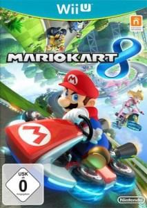 Beste Wii U Spiele