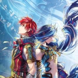 Ys VIII für Nintendo Switch erscheint am 29. Juni