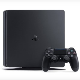 PlayStation 4: Die finale Phase hat begonnen