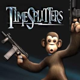 TimeSplitters: Kommt ein neuer Teil?