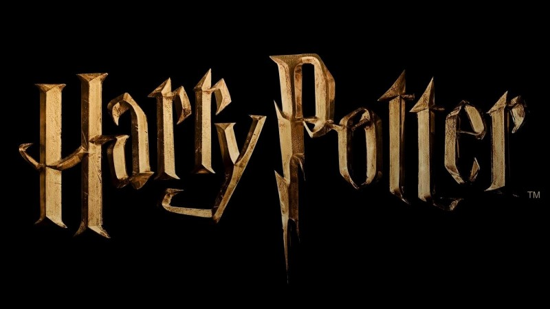 neues Harry Potter Game