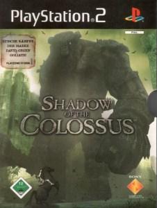 besten PlayStation 2 PS2 Spiele