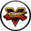 Street Fighter V Season 4