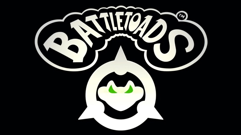 Battletoads Remake