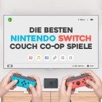 beste nintendo switch couch co-op spiele