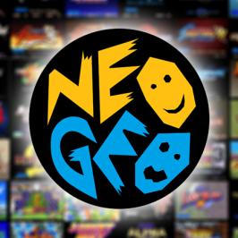 Neue Neo Geo Hardware in Planung