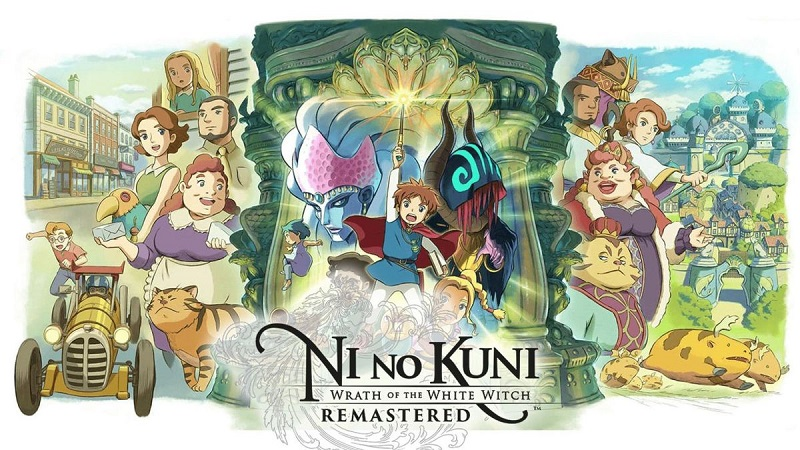 Ni-no-Kuni-Remastered
