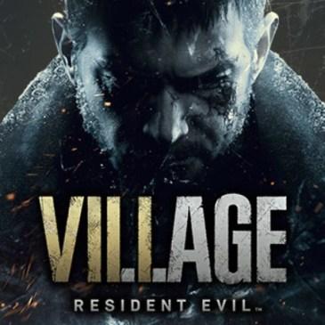 Resident Evil Village: Neues Gameplay-Video