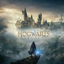 Hogwarts Legacy: Harry Potter Game erscheint 2021