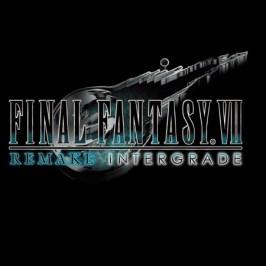 Final Fantasy VII Intergrade: Finaler Trailer
