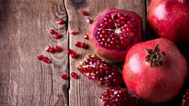 10 Makanan Yang Membuat Kita Tetap Berenergi dan Terhidrasi Selama Berpuasa