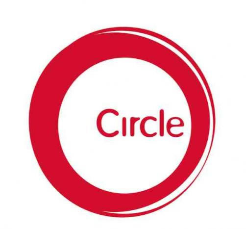 Circle Health launches hospital in Shanghai