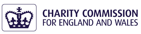 Charity Commission launches inquiry into mental health provider