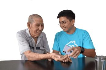 Singapore: Infocom takes stake in Homage