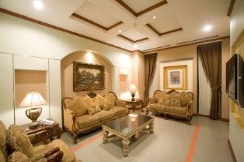 Saudi Arabia: Dallah completes expansion of Alnakheel hospital