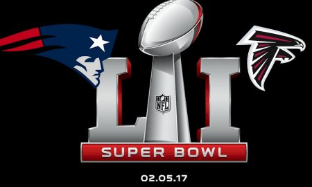 Image result for patriots vs falcons