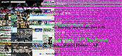spamgraffiti.jpg