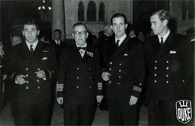 leonardo-prieto-vial_1965.jpg