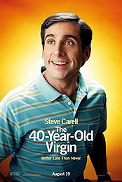 40-year-old-virgin.jpg