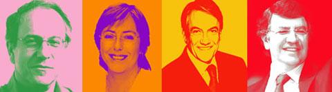 elecciones-2005.jpg