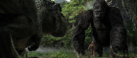 king-kong-dinosaur.jpg