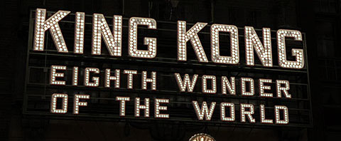 king-kong-sign.jpg