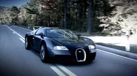topgear-bugatti-veyron.jpg