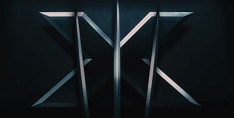 x-men-3.jpg