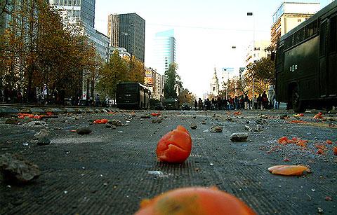 marcha-estudiantes-2006.jpg
